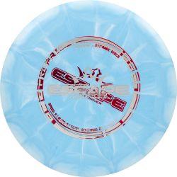 Dynamic Discs Burst Escape (misprint)