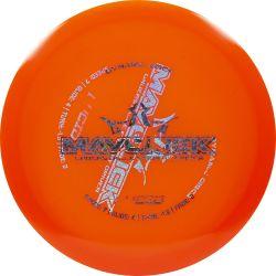 Dynamic Discs Lucid Maverick (misprint)
