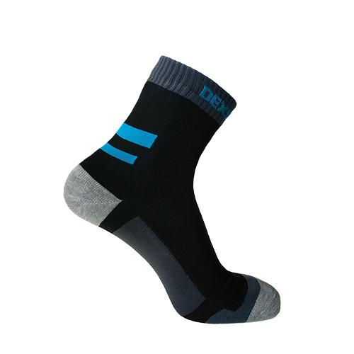 DexShell Running Socks