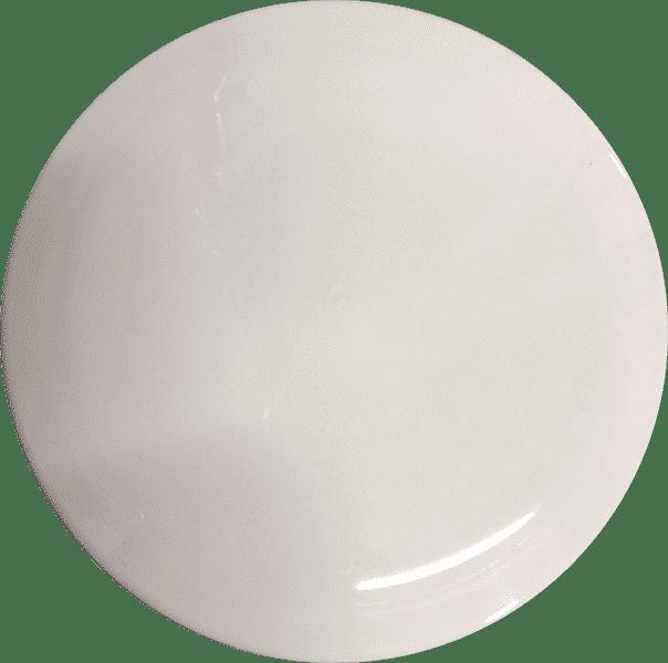 Westside Discs Tournament Warhorse