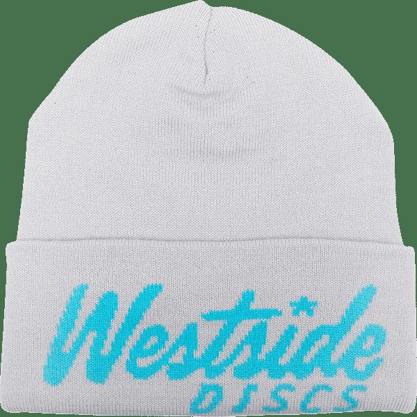 Westside Discs Pipo