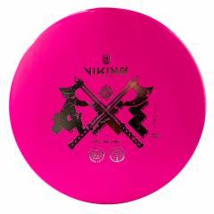 Viking Discs Ground Axe