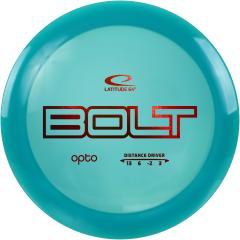 Latitude 64 Opto Bolt
