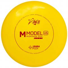 Prodigy Ace Duraflex M-Model US