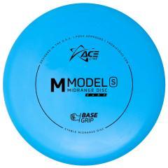 Prodigy Ace Basegrip M-Model S