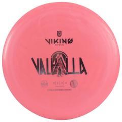 Viking Discs Ground Valhalla