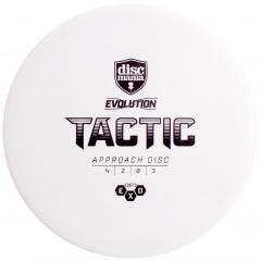 Discmania Evolution Soft Exo Tactic