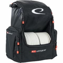 Latitude 64 Core Pro Bag