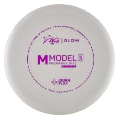 Prodigy Ace Line Duraflex M-Model S Glow