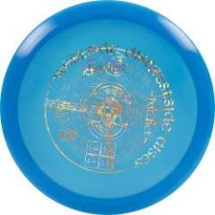 Westside Discs Vip Hatchet (Misprint)