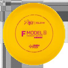 Prodigy Ace Line Duraflex Glow F-Model S