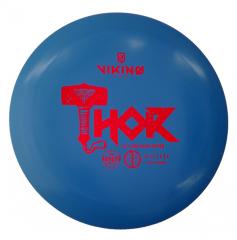 Viking Discs Ground Thor