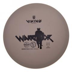 Viking Discs Ground Warrior