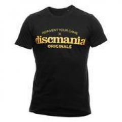 Discmania Originals T-Shirt