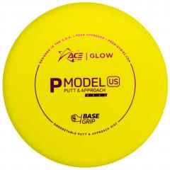 Prodigy Ace Line Basegrip Glow P-Model Us