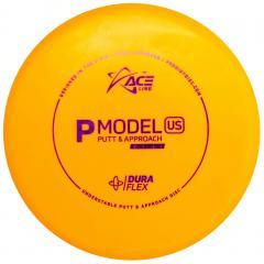Prodigy Ace Duraflex P-Model US