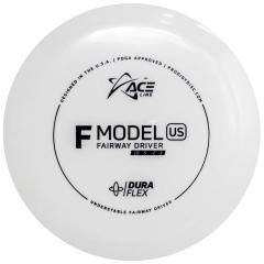 Prodigy Ace Duraflex F-Model US