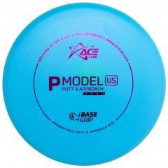 Prodigy Ace Line Basegrip P-Model Us