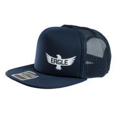 Discmania Trucker Snapback Eagle McMahon
