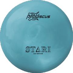 Prodiscus Basic Stari
