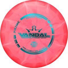 Dynamic Discs Prime Burst Vandal