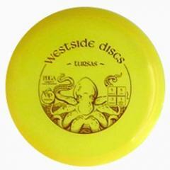 Westside Discs Vip Tursas