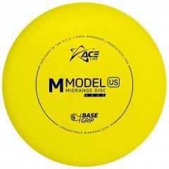 Prodigy Ace Basegrip M-Model US