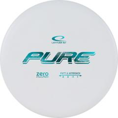 Latitude 64 Zero Hard Pure