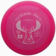 Westside Discs Vip Stag