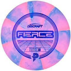 Discraft Jawbreaker Fierce Paige Pierce