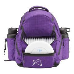 Prodigy BP-3 V3, lila