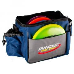 Innova Standard Bag, sininen