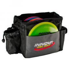 Innova Standard Bag, musta