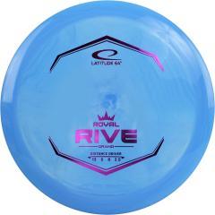 Latitude 64 Royal Grand Rive, sininen