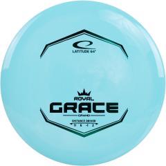 Latitude 64 Royal Grand Grace, sininen