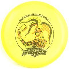 Prodiscus Glitter Premium Jokeri Drew Gibson Tour Series