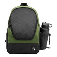 Prodigy BP-4, vihreä