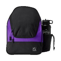 Prodigy BP-4, lila