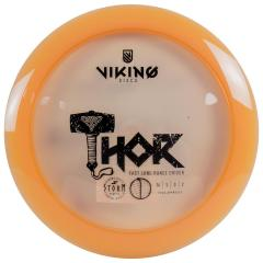 Viking Discs Storm Thor