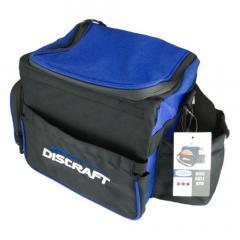 Discraft Tournament Bag, sininen
