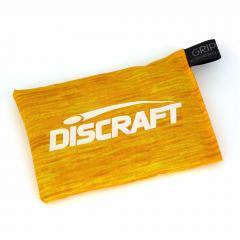 Discraft Sportsack, keltainen
