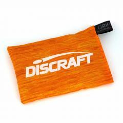 Discraft Sportsack, oranssi
