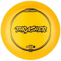 Discraft Z Trasher