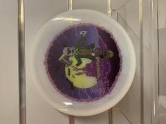 Prodiscus Premium Jokeri -Halloween 1-