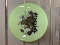 Prodiscus Premium Jokeri -Halloween 2-