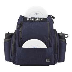 Prodigy Bp-2 V3, navy