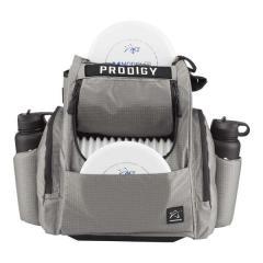 Prodigy Bp-2 V3, harmaa