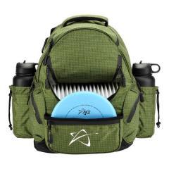 Prodigy BP-3 V3, vihreä