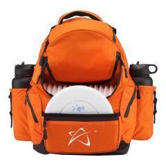Prodigy BP-3 V3, oranssi