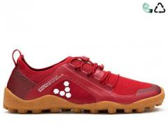 Primus Trail SG Womens Red
